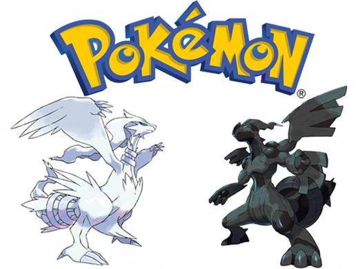 Actualit pokemon noir et blanc pour le printemps 2011 - Jeux pokemon noir et blanc ...