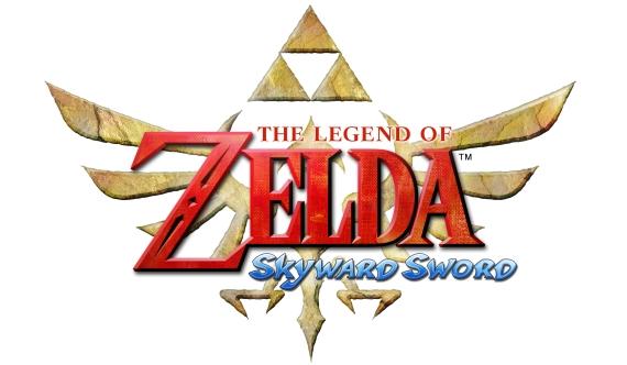The Legend of Zelda Zelda-skyward-sword-logo-e33841