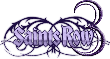 Saints Row Saint-row-logo2-copie-e40592