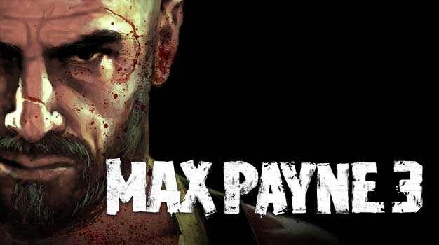 http://www.gamecash.fr/medias/max-payne-3-e41950.jpg