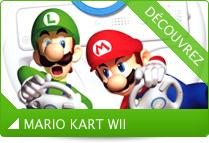 Avoir des jeux gratuit nintendo 3ds