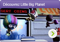 little bigplanet
