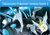 Pokemon version noire 2