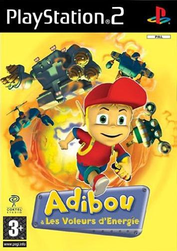 adibou-et-les-voleurs-d-energie-e1199.jpg