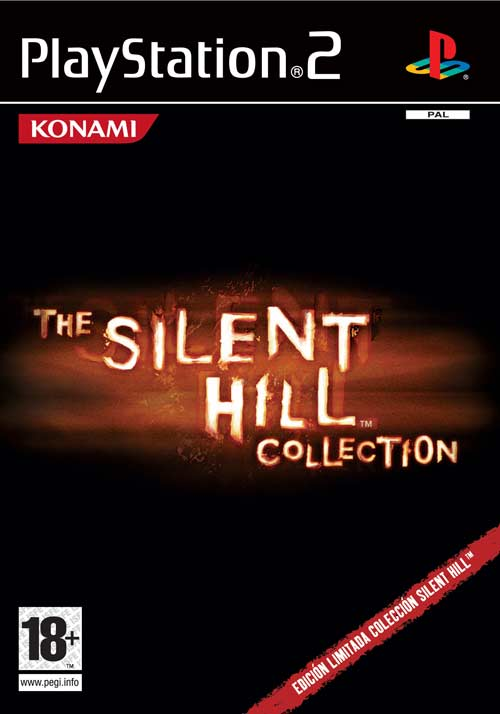 http://www.gamecash.fr/medias/silent-hill-collection-e5604.jpg
