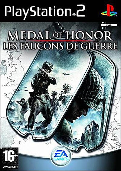 medal-of-honor-les-faucons-de-guerre-e5874.jpg