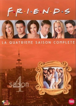friends-saison-4-e7881.jpg