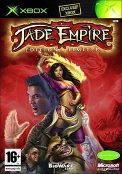 http://www.gamecash.fr/medias/xb-jade-empire-collector-e11414.jpg