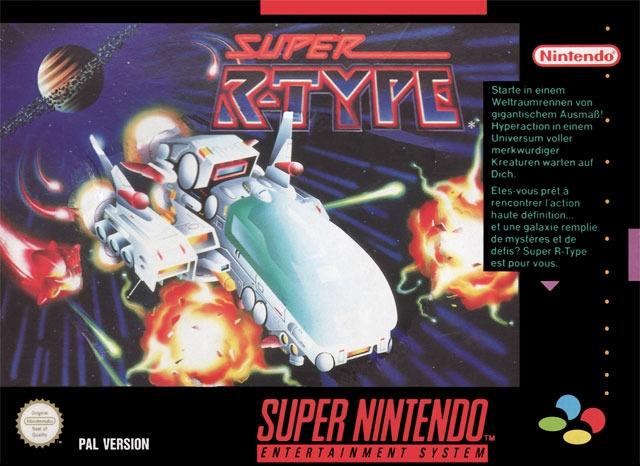 super-r-type-e15075.jpg