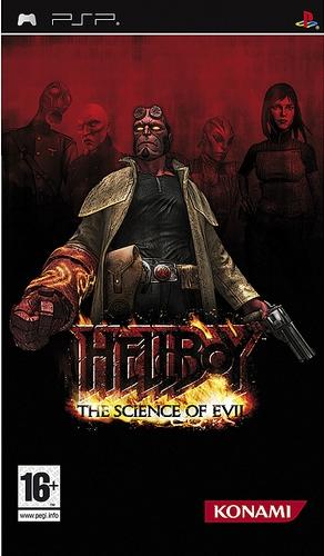 http://www.gamecash.fr/medias/hellboy-the-science-of-evil-e6860-e16911.jpg