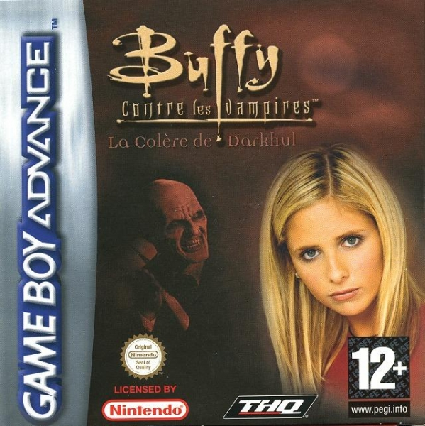 buffy-contre-les-vampires-e17628.jpg