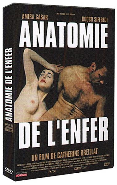 Anatomie de l'enfer [FRENCH DVDRiP]