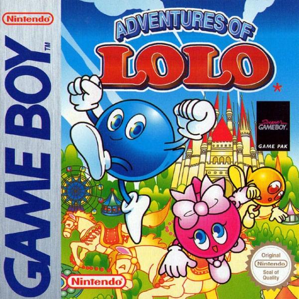 GAME BOY Top 5 des plus belles boites Adv-lolo-e21040
