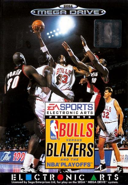 http://www.gamecash.fr/medias/bulls-versus-blazers-e22545.jpg