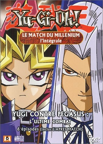 telecharger yu gi oh jeux pc