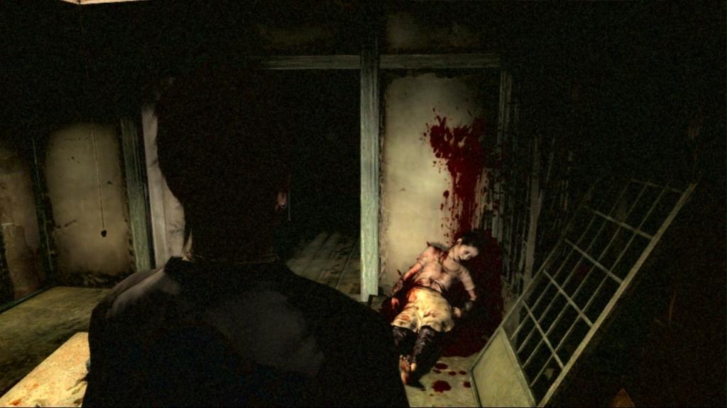 Les Survival Horror, ces jeux qui vous donnent des sueurs froides - Page 15 Siren-blood-curse-screen1-e24812