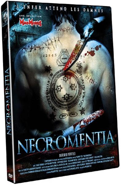 Necromentia 2010 PAL MULTi DVDR [FS]