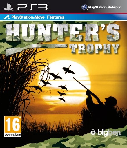 hunter-s-trophy-e50291.jpg