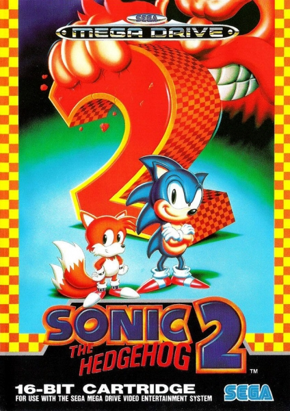 sonic-the-hedgehog-2-e52995.jpg