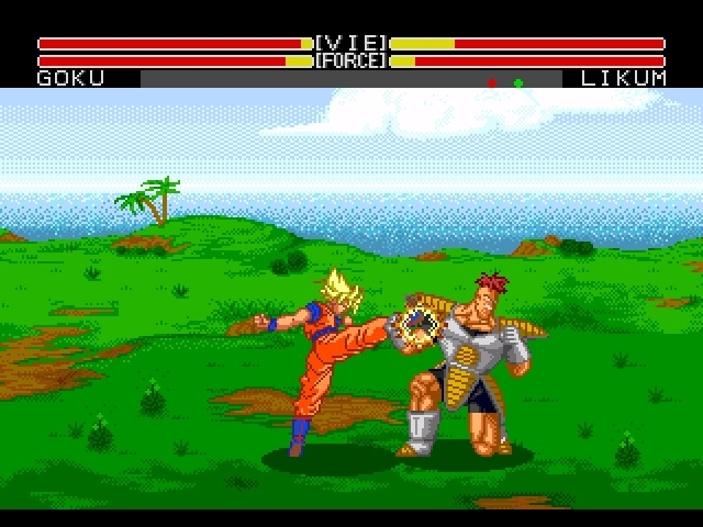 dragon-ball-z-l-appel-du-destin-megadrive-1292424772-029-e59941.jpg