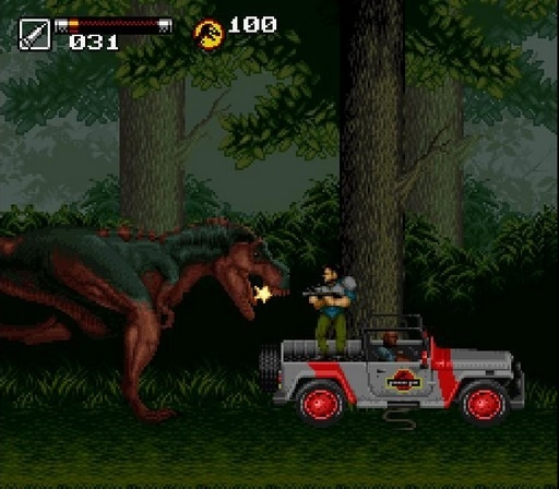 jurassic-park-part-2-the-chaos-continues-super-nintendo-snes
