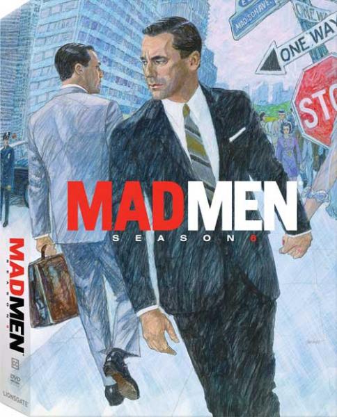 Vos séries TV en DVD - Page 11 Mad-men-saison-6-e68681