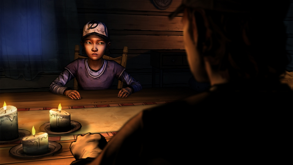 Saison 8 de, the Walking Dead, wikip dia