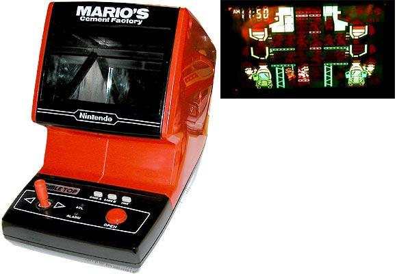 Mario Cement Factory Prix Courroie De Transport