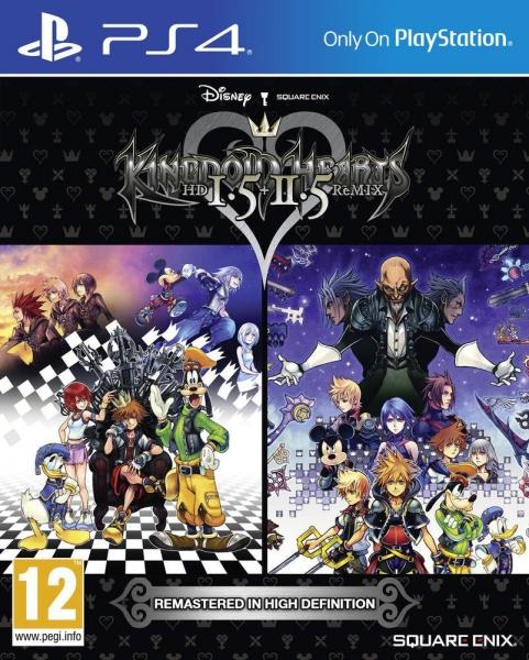 kingdom-hearts-1-5-2-5-hd-remix-e114618.