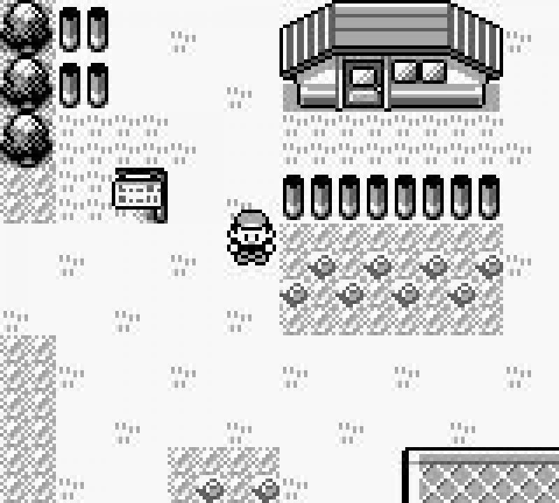 Actualit 25 ans de la game boy 5 jeux mythiques for Idees lucratives