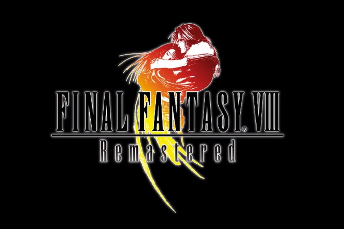 final-fantasy-VII-remastered