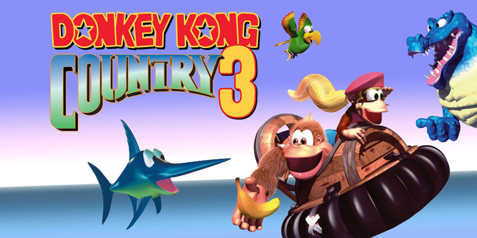 GBA-donkey-kong-country3
