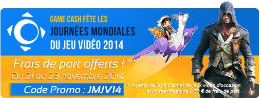 Actualit frais de port offerts pour les jmjv 2014 - Code promo brandalley frais de port offert ...