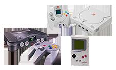 Video Odyssey Decouvrez La Premiere Console De Jeux De L Histoire Console De Jeux Ancienne